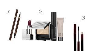 makeup save