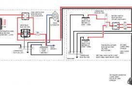wiring travel trailer batteries wiring diagram technician testing an rv trailer battery rv batteries wiring diagrams source