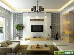 bedroom wall unit designs. Bedroom Wall Unit Designs Awesome Design Living Room Modern Tv Units In White And Light M