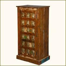 Reclaimed Kitchen Cabinet Doors Wood Kitchen Cabinet Doors Only Home Design Ideas