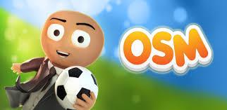 دانلود Online Soccer Manager Osm بازی مربی آنلاین فوتبال برای اندروید