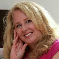 Beverly Payne - Address, Phone Number, Public Records | Radaris