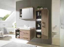 Badezimmer Von Xora Badezimmer Badezimmer Badezimmerausstattung