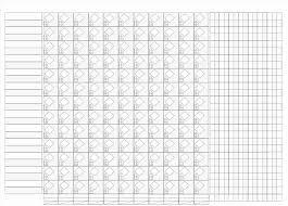 Softball Score Sheet Printable Unique Softball Score Sheet Printable ...