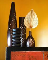 decorations home decor accessories online canada home interior