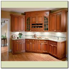 dark rustic cabinets. Full Size Of Kitchen Design:wood Cabinets Drawers Dark Rustic Floors Target For C