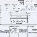 renault scenic stereo wiring diagram reinvent your wiring diagram renault scenic stereo wiring diagram reinvent your wiring diagram • for best fiat ulysse engine diagram