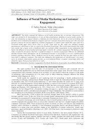 essay experiments on animal bhainsat