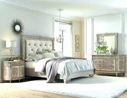 white wash bedroom furniture. Grey Wash Bedroom Furniture Gray White Washed . S