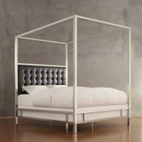 King canopy bedroom sets King Size King Canopy Bed Set Bed Bath And Beyond Canada Buy King Canopy Bed Set Bed Bath And Beyond Canada