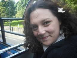 New doctoral candidate, Daisy Smith, joins FITS Project | From Inglis to  Scots