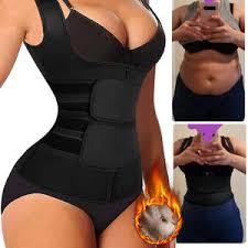 Выгодная цена на corset shapewear — суперскидки на corset ...