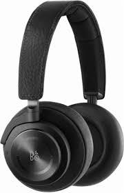 bang andamp olufsen headphones. b\u0026o play by bang \u0026 olufsen - beoplay h9 wireless over-the-ear noise andamp headphones
