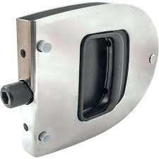 sliding glass door lock repair sliding door lock keyed patio door lock sliding glass door lock