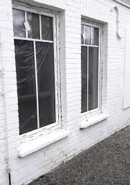 Adaptive Rollläden Blau Fenster Und Türen Aus Polen Pvc Und