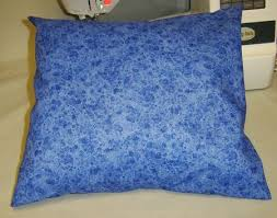 Pillow Patterns Extraordinary Free Pillow Patterns For Sewing The Perfect Pillow