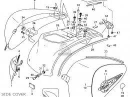 car wiring diagram image wiring diagram ese car wiring diagrams ese image about wiring on car wiring diagram