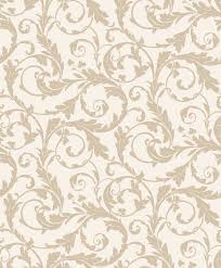 Wallpaper Pattern Custom REGENCY Wallpaper Pattern No PV48 Vision Wallcoverings