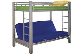 metal bunk beds for kids. Plain For Bullet And Metal Bunk Beds For Kids O