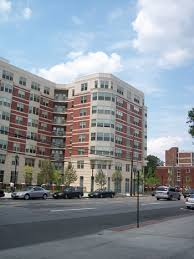 Jefferson Condo White Plains Condo Rentals