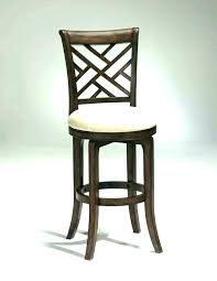bar grey stools with backs stool back ring chairs arms rustic bar stool with back and