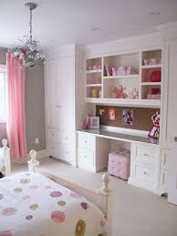love the wall unit when i design my own house i want to make the kids