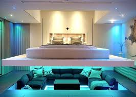 wall mood lighting. Unique Lighting Unique Bedroom Mood Lighting Light And  Best Images On  Lights For  For Wall Mood Lighting N