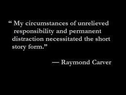 best raymond carver images raymond carver discover and share cathedral raymond carver quotes
