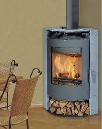 Soap stone wood burning stoves Fireplace Hearthstone Stoves Dijon Soapstone Wood Burning Stove Waverley Wood Stoves