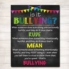 school office decorating ideas. anti bully poster classroom decor counselor office school counseling decorating ideas k