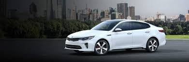 2018 kia forte koup.  koup 2018 kia optima sedan lx vs s ex sx trims in kia forte koup