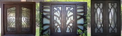 iron front doorsWrought Iron Originals  Wrought Iron Front Doors Factory Direct