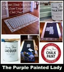 lacquer furniture paint lacquer furniture paint. The Purple Painted Lady Chalk Paint Lacquer Floor Rhoda Duck Egg Stencil Furniture