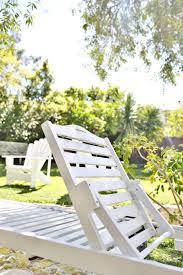 20161009 05 diy outdoor furniture makeover abeachcottage com