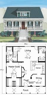 small house open floor plan beautiful tiny house designs and floor