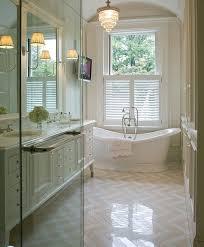 awesome bathroom flooring glitter effect vinyl floor cream sparkle lino
