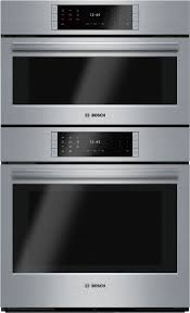 bosch benchmark series hslp451uc 30 steam and convection oven 3399