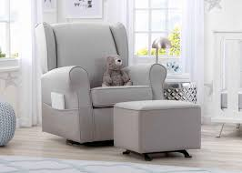unusual living room furniture. Plain Furniture Rocking Accent Chairs Lovely Furniture Mission Inspirational  Chair Unusual Living Room Swivel Rocker Club For