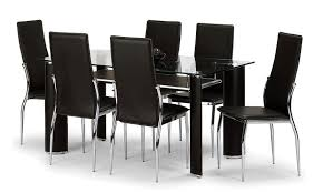 stunning 6 seater dining table and chairs 6 seater dining room table and chairs gallery dining
