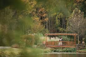 meadowlark gardens wedding