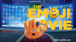 Image result for emojis movie