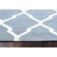 kingsley house rugs birch lane sky rug reviews ca kingsley house wool rug 5x8 kingsley house rugs