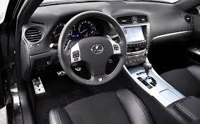 2007 lexus is 250 interior. 2 19 2007 lexus is 250 interior