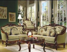 Kmart Living Room Furniture Stunning Design Sears Living Room Sets Cozy Kmart Living Room