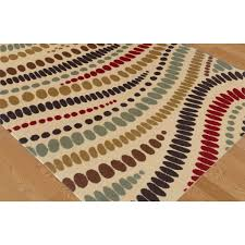 area rugs at ollies. fine area flooring charming white x area rugs on wooden floor plus white ollies  and at e