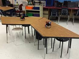 large size of tables kindergarten classroom furniture kids classroom furniture used classroom chairs kids school