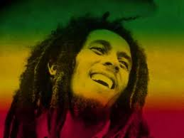 <b>Bob Marley</b> - One Love - YouTube