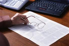 Составление и использование бухгалтерской отчетности отчет по  В состав бухгалтерской отчетности за отчетный год входит Отчет о целевом использовании полученных Программа производственной практики по ПМ 04 Составление