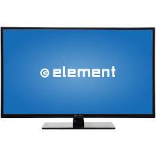 Element ELEFW408 40\