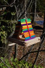 tags live edge coffee table plans how to build a loft small outdoor sheds cookeville tn easy bird house garden lean to shelter now shes dancing with another